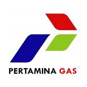 Pertamina Gas