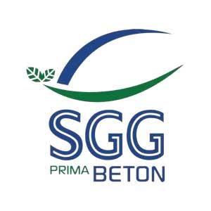 PT. SGG Beton